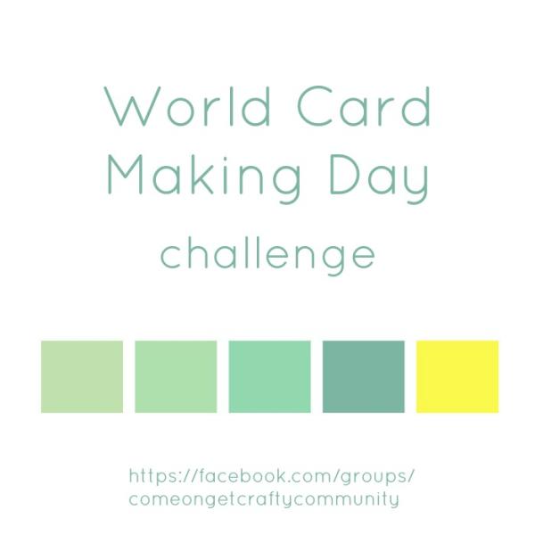 Wcmd ig challenge